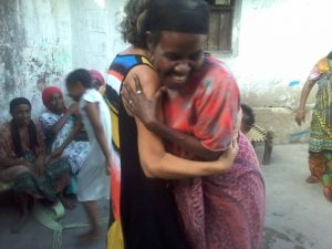 Kenya-Matadoni-dancing-hugging