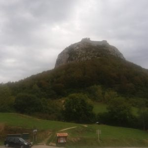 Catars-Montsegur