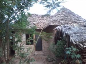 Kenia-huisje-Dennis