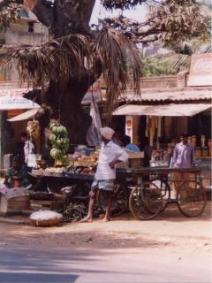 calcutta-rickshawdriver