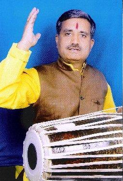 Udhav