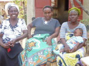 Kenia-vrouwenproject-Ladha-ya-Wanawake