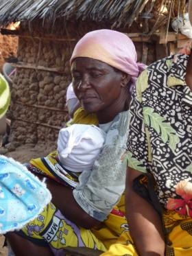 Kenia-stilte-wijsheid-moeder-kind