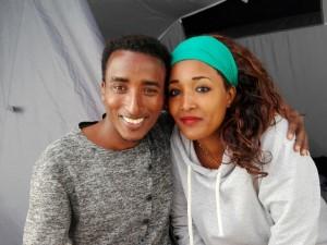 dating websites in Ethiopië beroemdheden dating