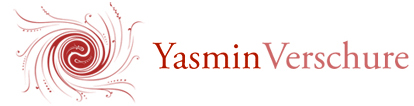 Yasmin Verschure