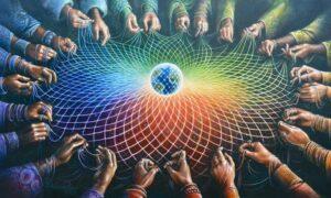 De nieuwe wereld